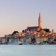 2019 Croatia Photography Tour finalized